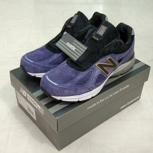 New Balance 990v4 Men's 10.5 Made In USA Shoes
